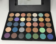 Celavi 35 Color Eyeshadow Palette