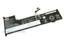 New listing Sb10W89837 L19L3Pf4 Genuine Lenovo Battery 11.4V 42Wh Ideapad 3 17Iil05 (Dd110)