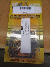 K&L Carburetor Repair Kit Suzuki 1980 1981 1982 1983 GS1100 18-2590