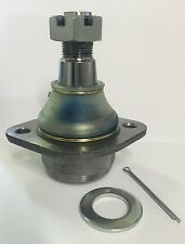 ANR1799 Land Rover Defender Disco 1 Rear Axle A Frame Ball Joint RHF500110