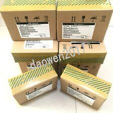 """IBM 81Y9730 1 TB Internal 7200 RPM 2.5"""" Hard Drive -81Y9730"""