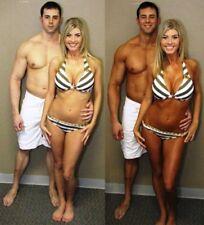 60x Pills--Sunless tanning (nutritive formula)-Golden-Bronze Tan---90% OFF