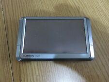 Schermo LCD display navigatore Garmin Nuvi 255W
