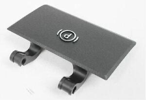 13-18 Dodge Ram 1500 2500 3500 4500 5500 Parking Brake Release Handle Mopar New