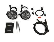 Denali 2.0 D7 Trioptic LED Light Kit with Datadim Technology | DenaliShop UK