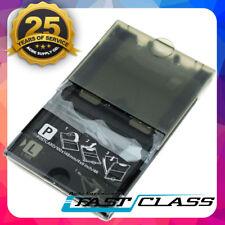 "Genuine Canon PCPL-CP400 Postcard Size 4x6""+L Paper Cassette Selphy CP1200 1300"