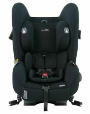 Britax Safe N Sound Brava Baby Car Seat - Black