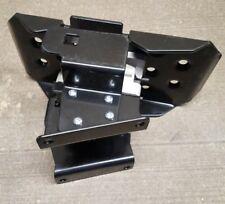John Deere genuine OEM E and G series skid steer foot pedal part# AT397151