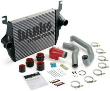 Banks 25974 Intercooler 2003-2004 Ford 6.0L Powerstroke Trucks & 2005 Excursion
