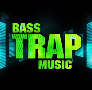 Bass Trap Music Samples WAV MIDI Studio One Logic X Pro Tools Ableton FL Studio