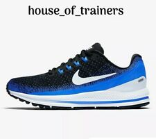 Nike Air Zoom Vomero 13 Mens Trainers Multiple Sizes New RRP £120.00
