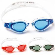 Kinder Schwimmbrille Taucherbrille Tauchen Schwimm Brille Silikon Bestway
