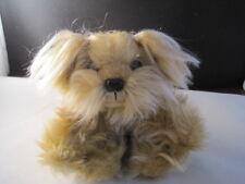 Russ Yorkie Gilda's Club Sparkle #24051 Yorkshire Terrier Plush