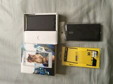 Nokia 3 TA-1020ss Black 16gb unlocked smartphone