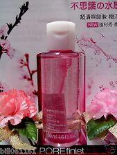 Shu Uemura POREfinist Anti-Shine Fresh Cleansing Oil Makeup Remover ◆50ml◆ *Sale