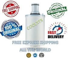 %100 ORIG. eSpring Replacement Filter Cartridge UV Tech. ✓ EXPRESS ALL THE WORLD