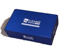 Cleaner Smile Club Maximum Strength LED Teeth Whitening Kit