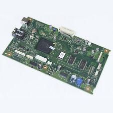 Q7529-60002 Q7529-60001 HP laserjet 3055 Formatter Board