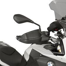 Givi Protecteur de main Protecteurs de mains Paire HP5119 BMW S 1000 XR 15-16