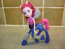 Monster High Fright Mares Pyxis Prepstockings 16cm Doll