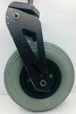 Quickie Suspension Casters Wheels And Forks 8X2
