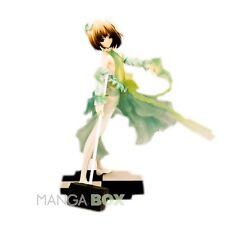 X-Brand Vampirdzhija Vjedogonia: MORA  sexy Anime Manga  Cold-Cast Figure  Volks