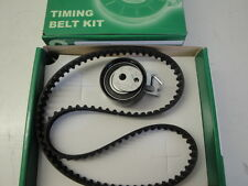 Peugeot 206 1.1 1124cc  8V Timing Belt Kit 2001-07
