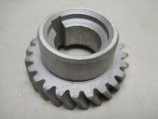 Yamaha NOS DT400, MX400, Primary Drive Gear (24T), # 500-16111-00-00    yy