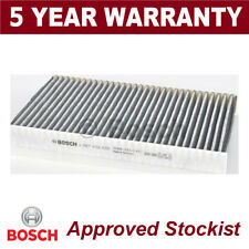 Bosch Filtro De Polen Cabina R2535 1987432535