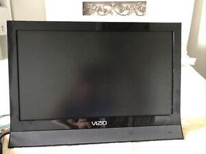 "Vizio M190VA 19"" 1080i HD LED LCD Television"