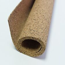 "Cork Liner 24"" x 42"" - Liner for Arts, Crafts, Drawers & Shelves"