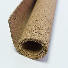 """Cork Liner 36"""" x 42"""" - Liner for Arts, Crafts, Drawers & Shelves"""