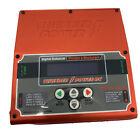 Thunder Power RC Digital Balancer & Charger/Discharger TP-610C ACDC