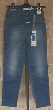 Jeans bleu neuf taille 40 FR marque CLOSED pedal pusher étiqueté à 219€