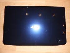 Acer Aspire 5738ZG, DualCore 2.10 GHz, 4 GB, 250 GB, Webcam, HDMI, WLan, Win 10
