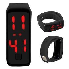 Luxury Women Wrist Watch Fashion Bracelet Stainless Steel Analog Quartz Watch