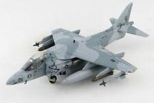 "Hobby Master HA2624 AV-8B Harrier II, VMA-231 Ace of Spades, CG01 ""Desert Storm"""