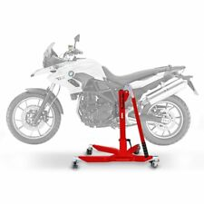 Motorbike Central Stand ConStands Power RB BMW F 700 GS 13-17