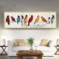 Apulia Art Print Home Decor Wall Art Poster Trulli Alberobello N