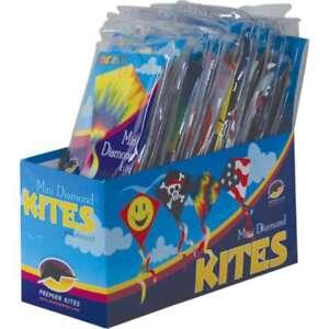 Mini Diamond  Premier Kites