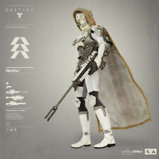 ThreeA Destiny Hunter Bambaland Edition 1/6 Collection Action Figure 3A toys