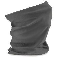 Accessoires gris avec des motifs Unis pour homme