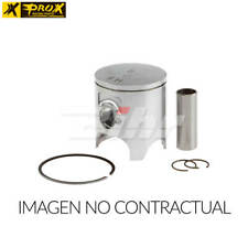 251007DB: PROX Pistón forjado diámetr 77,98 tolerancia BHONDA CRF R 250 (04-09)