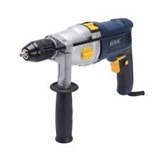GMC GID850 Hammer Drill 850W