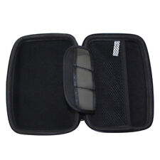 6 Inch GPS Storage Carrying Travel Case Bag for TomTom GO 6000 Via 620 Utility