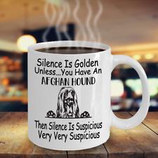 Afghan Hound Dog,Tazi,Afghan Hound,Da Kochyano Spay,Sage Balochi,Ogar,Cups,Mugs