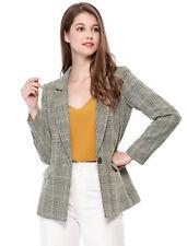 Suit Jackets/Blazer XS Jacket Suits & Suit Separates for Women