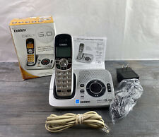 Uniden Digital Dect 6.0 Dect 1580 Cordless Wireless Phone