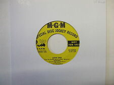 K12742 Alan Dale - Love Eyes / As Young As We Are