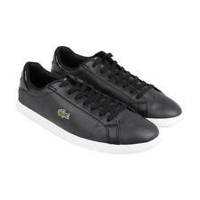 f7af6853e8 Chaussures Lacoste pour homme pointure 42   Achetez sur eBay